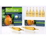 Bio Trace-Oligoele 6 Ampollas