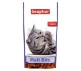 Bocaditos de Malta para Gatos Malt-Bits 35 g