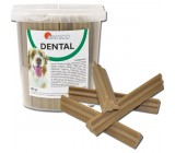 Barritas Dental Bote de 500grs