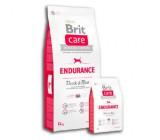 Brit Cuidados Endurance Pato e arroz Ativos Cães