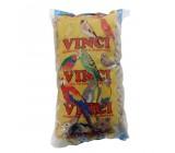 Bolsa Cacahuete Vinci 2kg