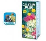 Calcium Plus para aquários de recifes de Marinos