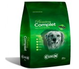 Canun Complet Dayli Mantenimiento Premium 20kg