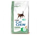 Purina Cat Chow Sterilized