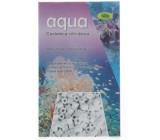 Aqua Cerámica Filtrante