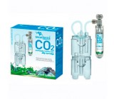Equipamento CO2 básico 20g