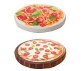 Mat Pet Cozinha Italiana