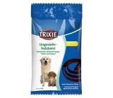 Collar Antiparasitario Natural Perros Trixie