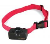 Collar Antiladrido Por Impulsos Bark Control de Petsafe