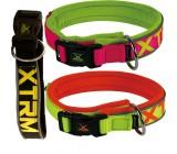 Collar X-TRM Neon Para Cães