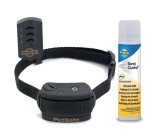 85m Petsafe Spray Bark Collar for Caes