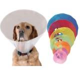 Collar Isabelino Para Perros Colores