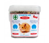 Cominter Mix Hamsters Natural