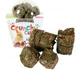 Crunchy Block Luzerna y Cenoura