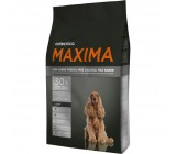 Cotecan Maxima Light