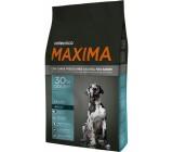 Cotecan Maxima Maxi Adulto 14kg
