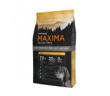 .Maxima Grain Free Adult