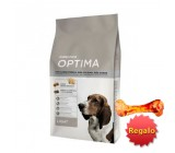 Cotecnica Optima Light Para Perros 20kg