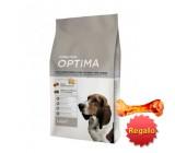 Cotecnica Optima Light Para Perros 20kg