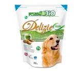 Delicias BIO Manzana Para Perros
