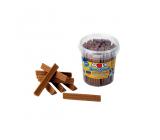 Denta Snack Moly 500g