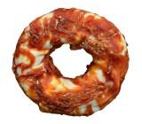 Donut Dentafun Pollo Light