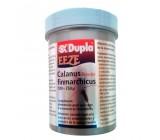 Dupla Eeze Calanus Powder 60gr
