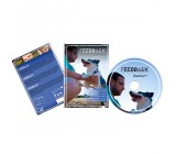 DVD EDUCACION CANINA FEEDBACK BASICS01