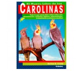 El Nuevo Libro de las Carolinas