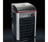 Enfriador Teco Tk 2000