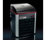 Enfriador Teco Tk 500