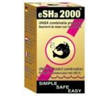 eSHa 2000 - Tratamiento contra hongos y bacterias