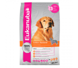 Eukanuba Especial Golden Retriever