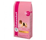 Eukanuba Adulto Weight Control Razas Medianos