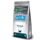 Feline Hairball Vet Vida Farmina
