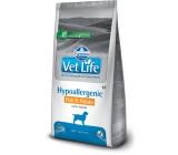 Farmina Fish Vet Vida Hypoallergenic Canine