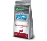 Vet Canino Vida Gastro Farmina