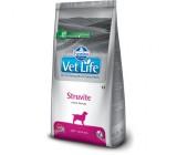 Farmina Vet Vida Estruvite Canine