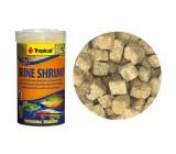 FD Brine Shrimp
