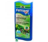 Fertilizante Plantas Acuaticas JBL Ferropol