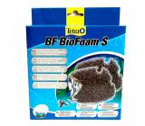Almohadilla Filtrante Biologica Tetra (EX600-EX800) Plus