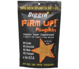 Firm Up Pumpkin Dog Intestinal Regulador