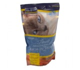 Fish4Cat Alimento Hipoalergénico Sabor Salmao