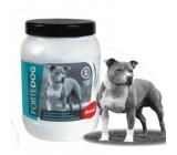 ForteDog Crecimiento Muscular y Fuerza