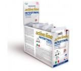 Forza10 Intestinal Active line Multipack Gatos