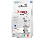 Forza10 DepurA Nutracéutico Perros