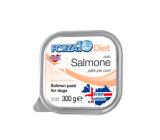 FORZA10 Paté Salmon