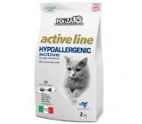 Forza10 Hypoallergenic Gato Active Line