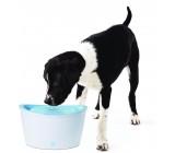 Fuente Bebedero Para Perros y Gatos 6L