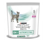 Purina Pro Plan Feline Veterinária Dietas PT Sobre
